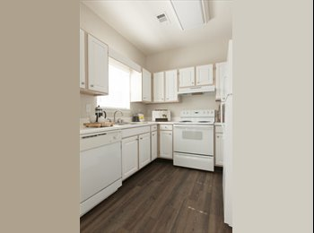 EasyRoommate US - 2bedroom 2bathroom - Other Jefferson County, Birmingham - $974 pcm