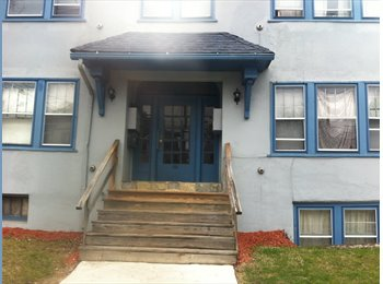 EasyRoommate US - $310 housing - Binghamton, Other-New York - $310 pcm