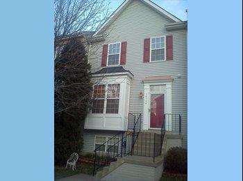 EasyRoommate US - Room to Share 20120 - Alexandria, Alexandria - $640 pcm