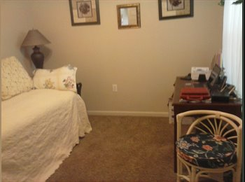 EasyRoommate US - Room- mate in Lufkin Texas - Other-Texas, Other-Texas - $500 pcm
