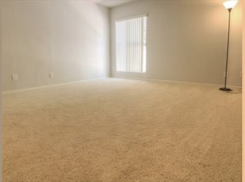 EasyRoommate US - One bedroom to rent - Cheviot Hills, Los Angeles - $700 pcm