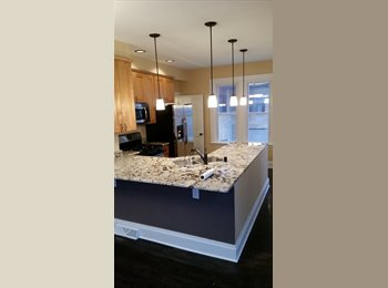 EasyRoommate US - Bedroom in Large Bay View House - Milwaukee Area, Milwaukee Area - $675 pcm