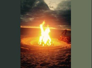 EasyRoommate US - SUNSET BEACH HOUSE - Bradenton, Other-Florida - $800 pcm