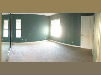 master bedroom 850