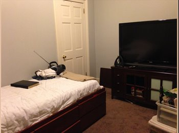 EasyRoommate US - Private room - Norwalk, Other-Connecticut - $875 pcm