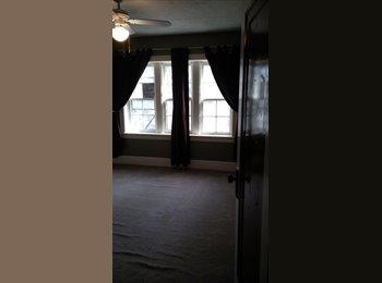EasyRoommate US - Room for Rent, North Omaha - North Omaha, Omaha - $450 pcm