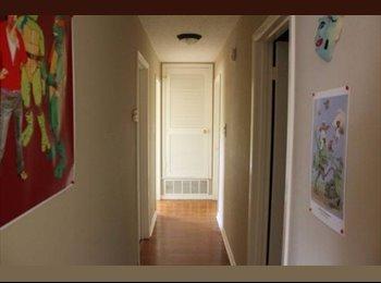EasyRoommate US - Cozy furnished bedroom, all bills paid - Austin, Austin - $830 pcm