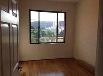 $1350 Room in 2 bedroom 1 bath in Rosslyn (all inc
