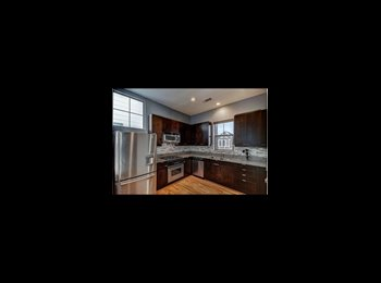 EasyRoommate US - Heights FURNISHED Room for Rent - Greater Heights, Houston - $900 pcm