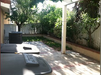 EasyRoommate US - itsamyjo room to rent - Chino Hills, Southeast California - $520 pcm