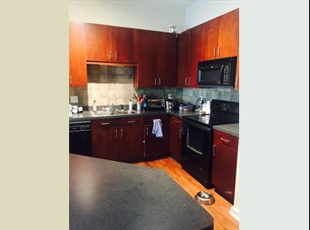ROOM IN THE HEART OF INMAN PARK!