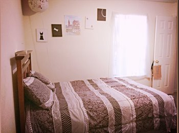 EasyRoommate US - Summer Sublease Available at $315 - Tallahassee, Tallahassee - $315 pcm