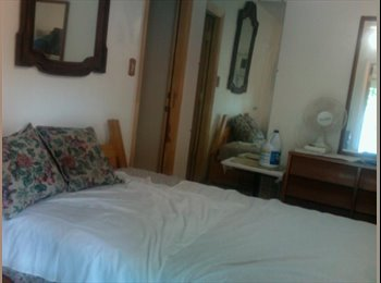 EasyRoommate US - Call Now $650 Miami Furnished Room $650.  Plus sma - Coral Gables, Miami - $650 pcm