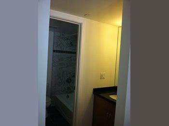 EasyRoommate US - ONE BEDROOM, 1.5 BATH - DOG PATCH - Potrero Hill, San Francisco - $3,700 pcm