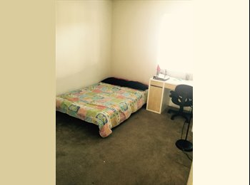 EasyRoommate US - Room In Apartment for rent - Sacramento, Sacramento Area - $450 pcm