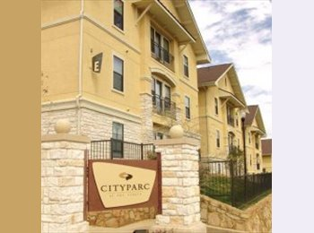 EasyRoommate US - Need Summer Housing? - Other North Dallas, Dallas - $580 pcm