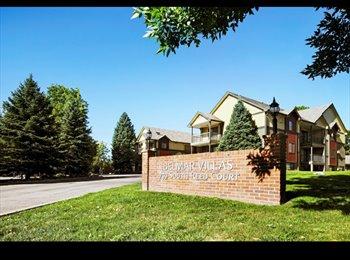 EasyRoommate US - Belmar apartments GREAT AREA - Lakewood, Lakewood - $963 pcm