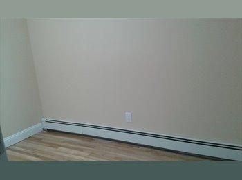 EasyRoommate US - Brand New Room/s - Jamaica, New York City - $650 pcm
