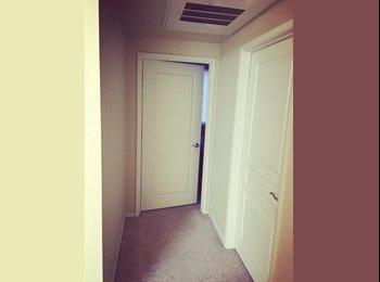 EasyRoommate US - one excellent bedroom  in Library Gardens(berkeley - Berkeley, Oakland Area - $1,280 pcm