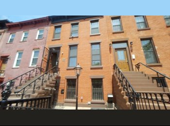 EasyRoommate US - Rooms For Rent - Bedford Stuyvesant, New York City - $1,000 pcm