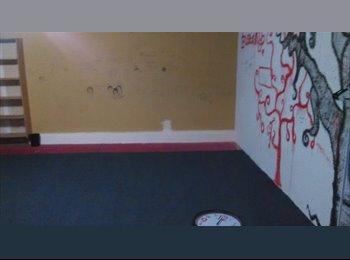 EasyRoommate US - Large room for rent - Ogden, Ogden - $300 pcm