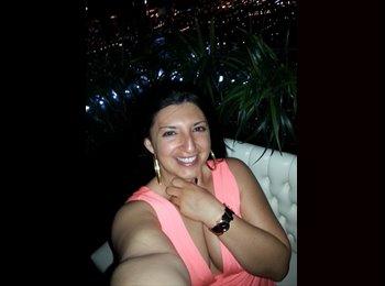 EasyRoommate US - Kathy - 36 - Tallahassee