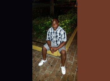 EasyRoommate US - O'Neil  - 40 - Miami