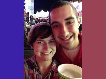 EasyRoommate US - Hannah - 20 - Jacksonville