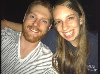 EasyRoommate US - Zach - 24 - Chattanooga