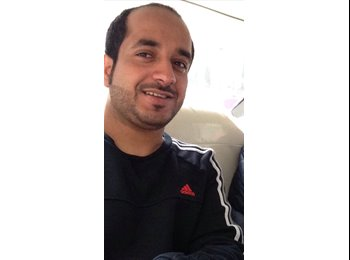 Ahmed - 29