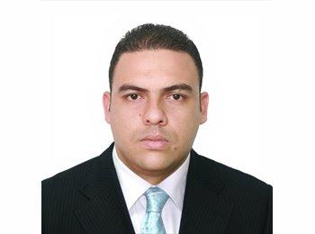 CompartoApto VE - Lenin - 32 - Caracas