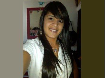 CompartoApto VE - Daniela - 22 - Acarigua