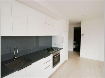 EasyRoommate AU - ST KILDA Apartment - St Kilda, Melbourne - $325 pw