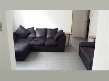 EasyRoommate UK - Double room to rent in Rotherhithe SE16 - Canada Water, London - £700 pcm