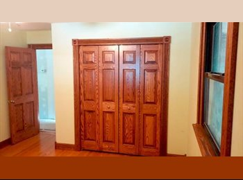 EasyRoommate US - 180ft2 - Room /Rent in Artist Home-newly remodeled - Kingston, Other-New York - $700 pcm
