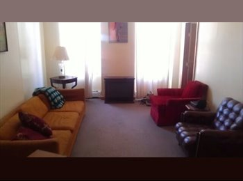 EasyRoommate US - Home sweet Home!!! - Kingston, Other-New York - $2,200 pcm