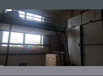 EasyRoommate US - Double for SUMMer - Berkeley, Oakland Area - $625 pcm