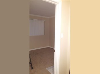 EasyRoommate US - seeking female roommate  - Benicia, Oakland Area - $700 pcm