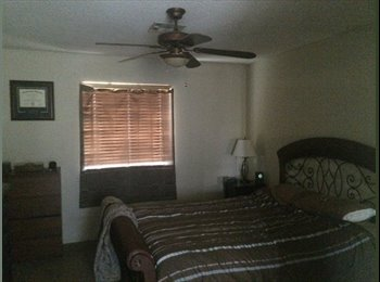 EasyRoommate US - Home for rent - Yuma, Other-Arizona - $950 pcm