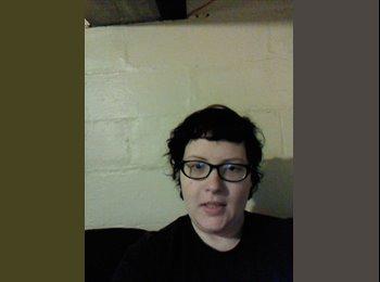 EasyRoommate US - Melissa - 33 - Pittsburgh