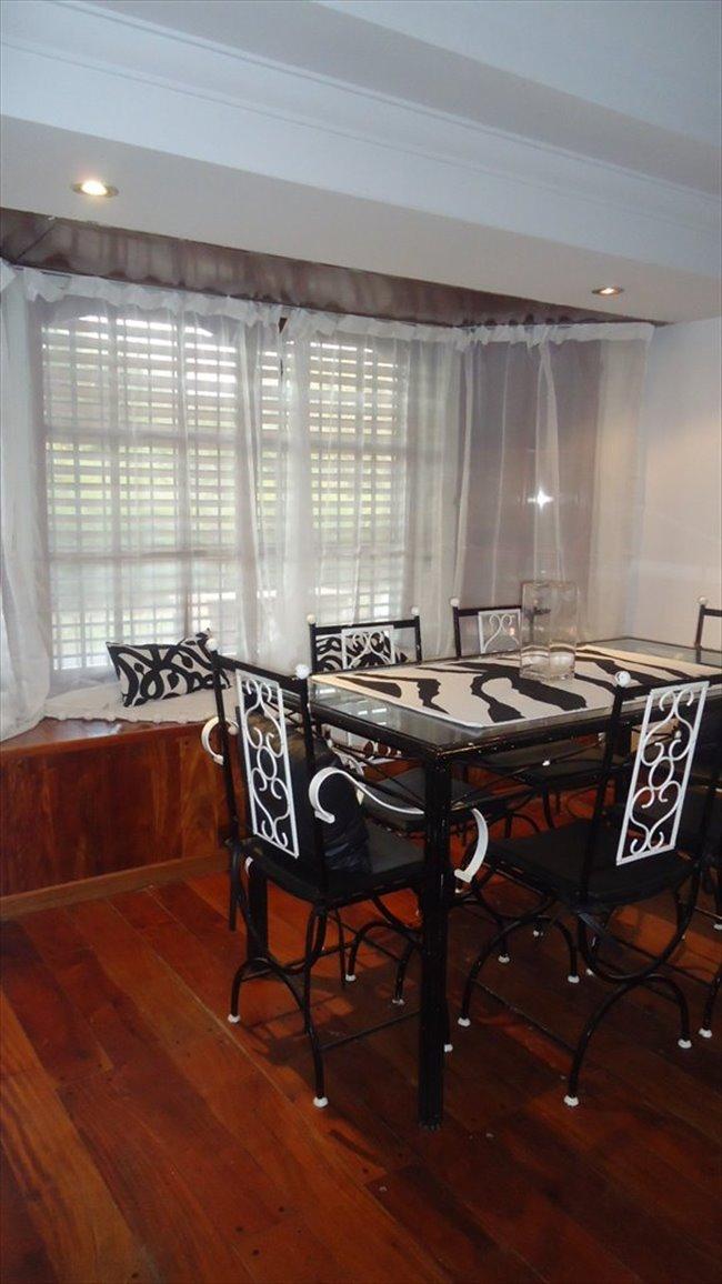 Habitacion en Suite Individual /parej BAÑO PRIVADO - Vicente López - Image 1