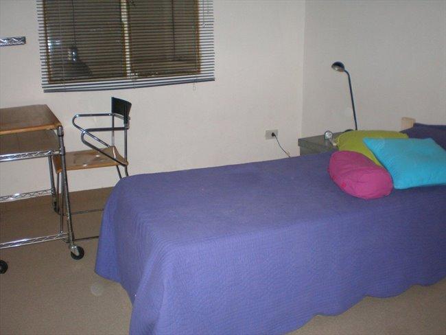 Habitación individual - Belgrano - Image 1