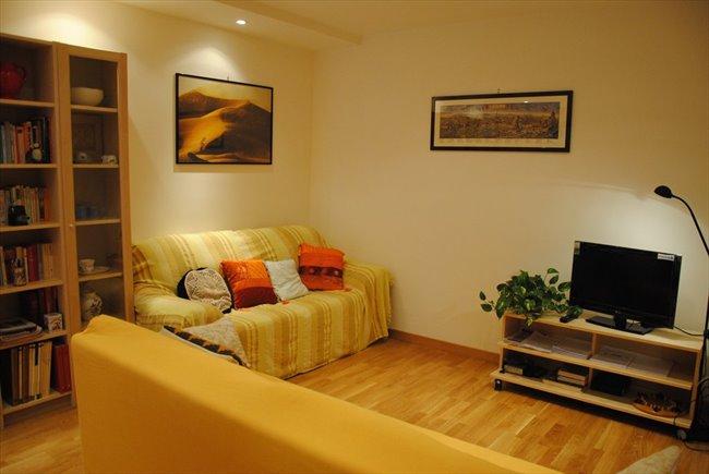 offerta stanza zona San Pietro - Aurelio-Boccea - Image 1