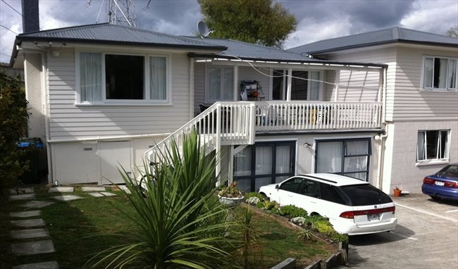 NiceFurnished Rooms in Central / West Auckland - Blockhouse Bay, Auckland City - Image 1