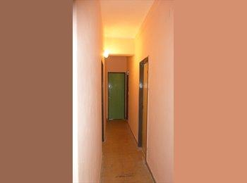 Habitaciones c/ baño privado Zona Liniers