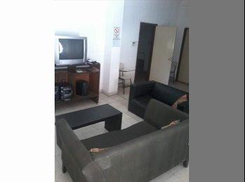 CompartoDepto AR - habitación en alquiler  - Córdoba Centro, Córdoba Capital - AR$ 1.350 por mes