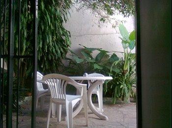CompartoDepto AR - Bienvenidos/as!!!! - General Paz, Córdoba Capital - AR$ 2.500 por mes