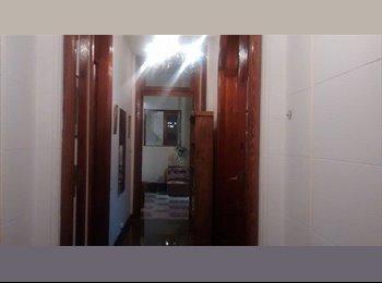 CompartoDepto AR - Habitación privada en Palermo Hollywood - Capital Federal, Capital Federal - AR$ 4.500 por mes