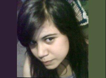 aldana - 18 - Estudiante