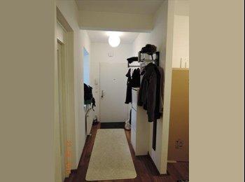 EasyWG AT - WG Zimmer 1120 super Öffi anbindung - Wien 12. Bezirk (Meidling), Wien - 400 € pm